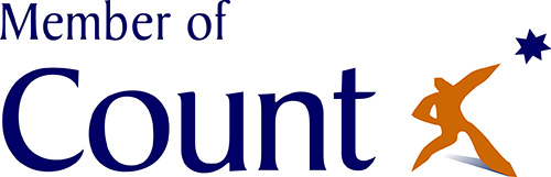 Member_of_count_logo