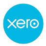 Xero-Logo-