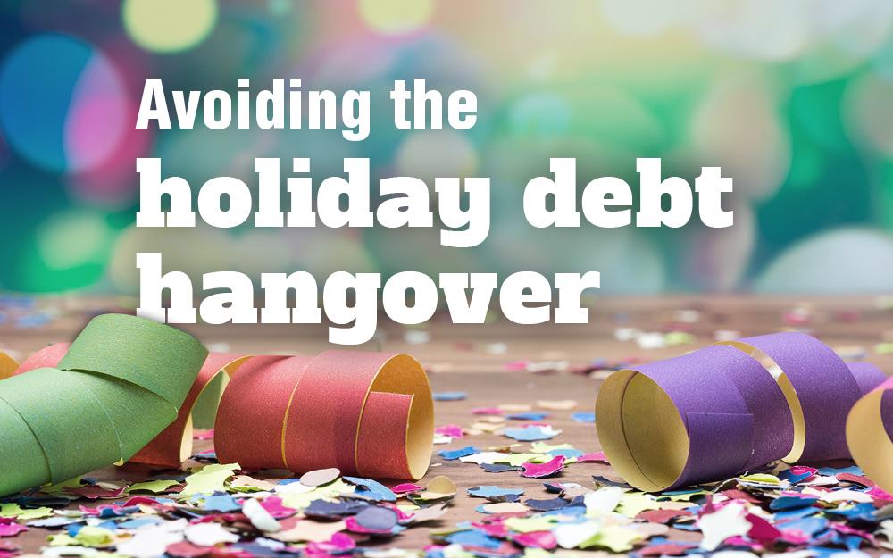 AI_Avoiding_the_holiday_debt_hangover