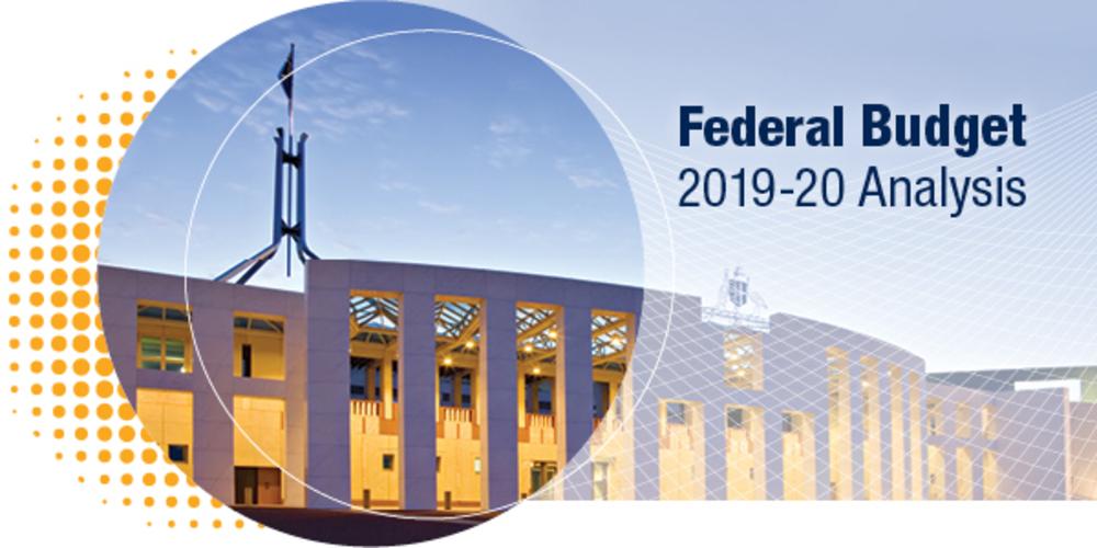 federalbudget01