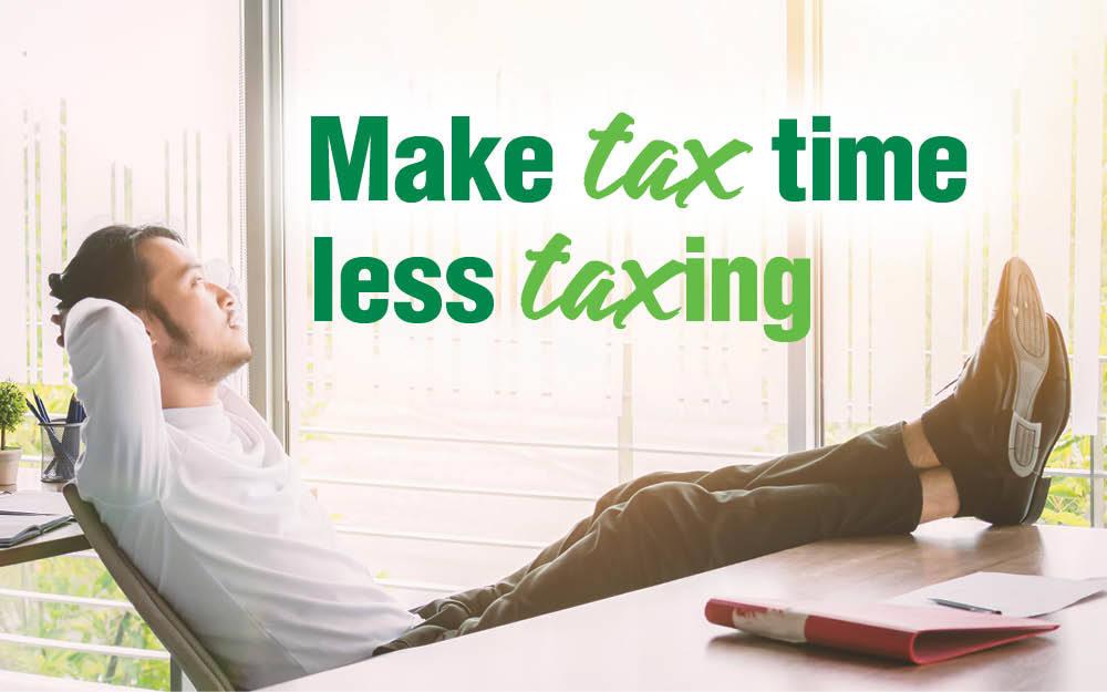 taxtimeless01