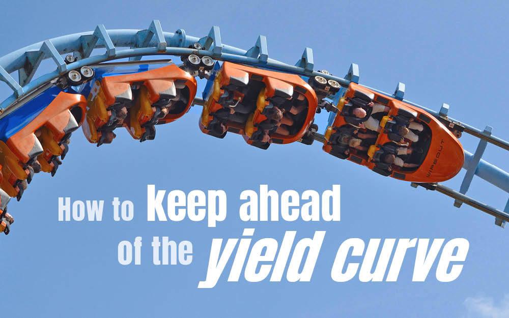 yieldcurve